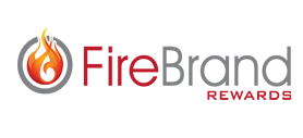 FireBrandRewards.com Logo